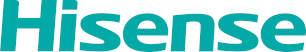 Hisense_logo